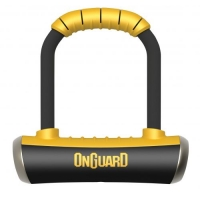 Onguard Pitbull Mini (21397/G)