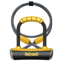Onguard Pitbull Mini DT (21400/G)
