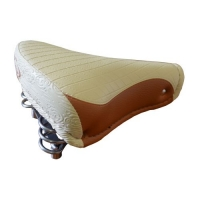 Selle monte grappa Export (13865/G)