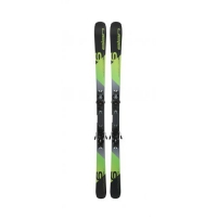 Elan skis slaloma slepes explore 6