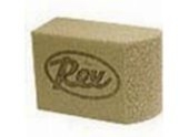 Rex wax Smoothing Cork Synthetic