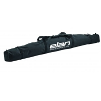 Elan skis Ski Bag 1 Pair (21023/G)