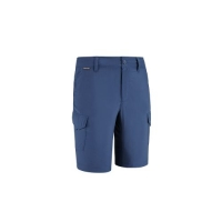 Millet sorti access cargo shorts