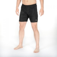 Mico Man Running Shorts (22997/G)