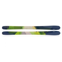 Elan skis Spectrum 95 Carbon