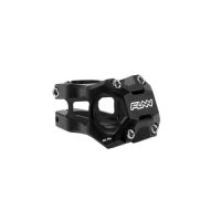 Funn Strippa Evo Stem 1-1/8""