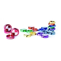 Funn Grip Lock Ring (10413/G)