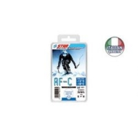 Star ski wax Alpine Flash AF-C