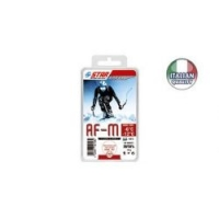 Star ski wax Alpine Flash AF-M