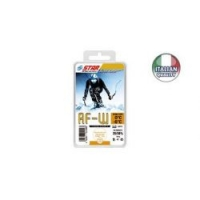 Star ski wax Alpine Flash AF-W