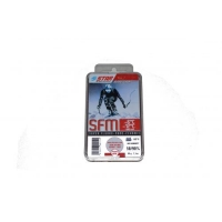 Star ski wax Alpine Flash SFM
