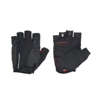 Northwave Evolution Short Gloves