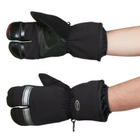 Northwave Husky Long Gloves