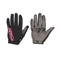 Northwave MTB Air Woman Full Gloves