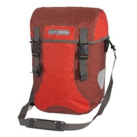 Ortlieb Velosoma Sport-Packer Plus