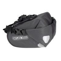 Ortlieb velosomina saddle bag 2