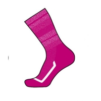 Mico Woman Outdoor Sock (22180/G)