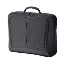 Targus Laptop Case CN31 for 15.4 -