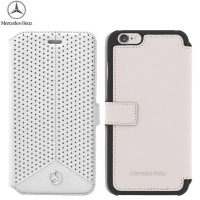 Maks MERCEDES BookCase iPhone 6/6s