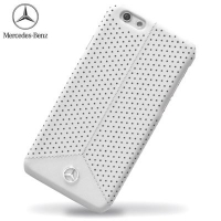 Maks MERCEDES BackCase iPhone 6/6s