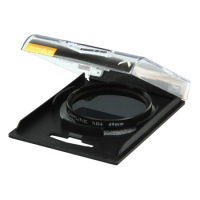 CAMLINK foto filtrs CL-49ND4