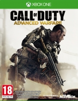 Activision Xbox One Call of Duty: