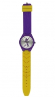 Spyro The Dragon - Spyro Hand Watch