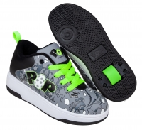 Made in china Heelys - POP Shoes -