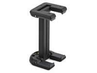 Joby - GRIPTIGHT ONE MOUNT BLACK