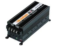 (DC30A24V-12V) Intelligent