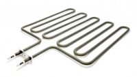Selfa Heating Element for Sauna