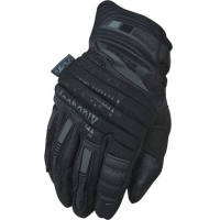 Mechanix wear Darba cimdi M-PACT 2 COVERT,