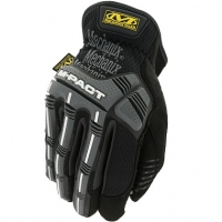 Mechanix wear Cimdi M-Pact Open Cuff