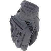 Mechanix wear Cimdi M-PACT 88 Wolf Grey