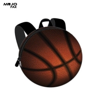 "Mojo ""Sport Basket Ball"""