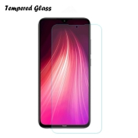 Tempered glass Extreeme Shock