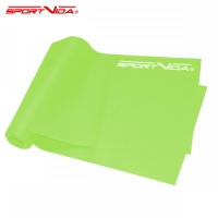 Sportvida Fitness & GYM Rubber
