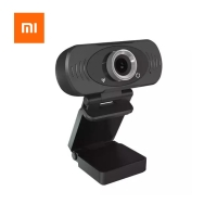 Xiaomi IMILAB Full HD 1080p