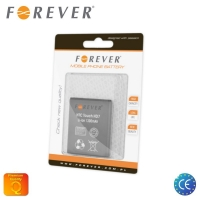Forever Akumulators HTC HD7