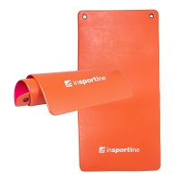 Insportline Exercise Mat