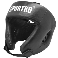 Sportko Boxing Head Guard SportKO