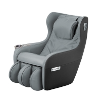 Insportline 21857-2 Massage Chair