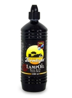 Farmlight Lampu eļļa 1000ml