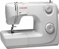 Singer SMC 1412 Sewing Machine/ 12