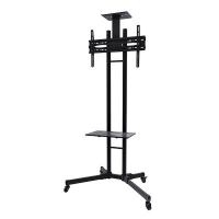 Newstar Mobile Floor Stand 32-55i