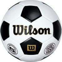 Wilson Traditional (H8755)