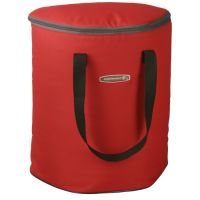 CAMPINGAZ Basic Cooler 15L - Red