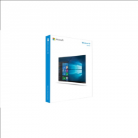 Microsoft SW OEM WIN 10 HOME