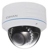 QIHAN QH-NV431DS-P