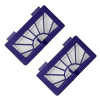 Neato XV Series High Performance Filters